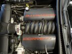 2004 Chevrolet Corvette Convertible for sale 101597707
