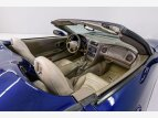 2004 Chevrolet Corvette Convertible for sale 101600403