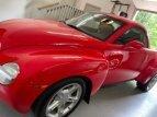 2004 Chevrolet SSR for sale 101527297
