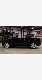 2004 Chevrolet SSR for sale 101083174