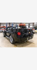 2004 Chevrolet SSR for sale 101319784