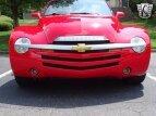 2004 Chevrolet SSR for sale 101467177
