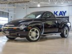 2004 Chevrolet SSR for sale 101490127