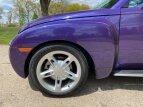 2004 Chevrolet SSR for sale 101536631