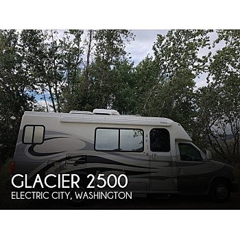2004 Chinook Glacier for sale 300241951
