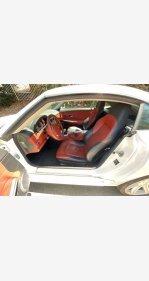 2004 Chrysler Crossfire for sale 101368792