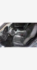 2004 Chrysler Crossfire for sale 101376991