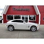 2004 Chrysler Crossfire for sale 101527313