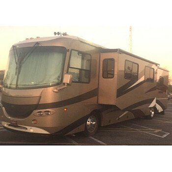 2004 Coachmen Cross Country for sale 300172709