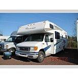 2004 Coachmen Freelander for sale 300208610