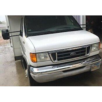 2004 Coachmen Santara for sale 300186833
