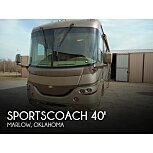 2004 Coachmen Sportscoach for sale 300277859