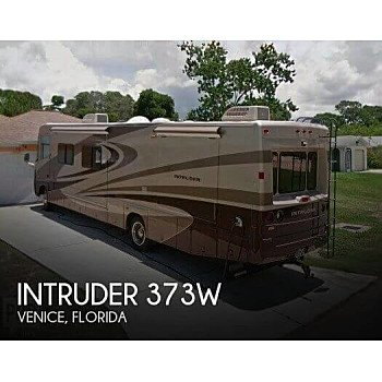 2004 Damon Intruder for sale 300167126