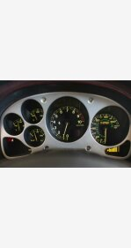 2004 Ferrari 360 for sale 101246936