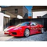 2004 Ferrari 360 for sale 101616488
