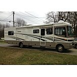 2004 Fleetwood Bounder for sale 300186988