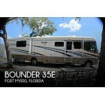 2004 Fleetwood Bounder for sale 300191472