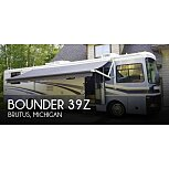 2004 Fleetwood Bounder for sale 300212199