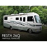 2004 Fleetwood Fiesta for sale 300315672