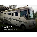2004 Fleetwood Flair for sale 300238019