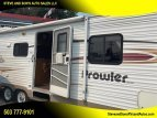 2004 Fleetwood Prowler for sale 300326345