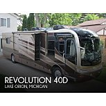 2004 Fleetwood Revolution for sale 300198256