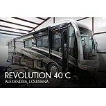 2004 Fleetwood Revolution for sale 300203478