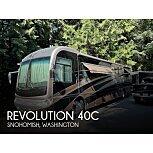 2004 Fleetwood Revolution for sale 300323442