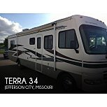2004 Fleetwood Terra for sale 300201897