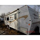 2004 Fleetwood Wilderness for sale 300203775