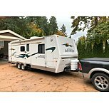 2004 Fleetwood Wilderness for sale 300208634