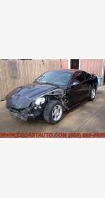 2004 Ford Mustang Coupe for sale 101326150