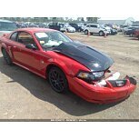 2004 Ford Mustang GT Coupe for sale 101607345