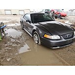 2004 Ford Mustang Coupe for sale 101630578