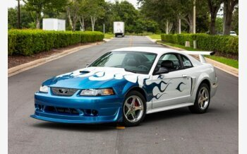 2004 Ford Mustang GT Coupe for sale 101625360