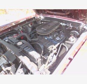 2004 Ford Thunderbird for sale 101476529