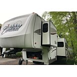 2004 Forest River Cardinal for sale 300189987