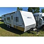 2004 Gulf Stream Ameri-Lite for sale 300244924