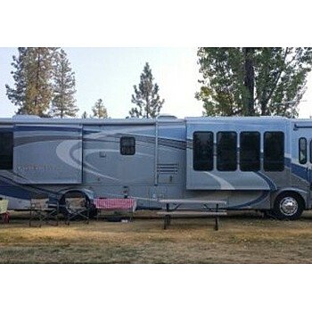 2004 Gulf Stream Friendship for sale 300158489