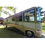 2004 Gulf Stream Sun Voyager for sale 300177225