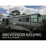 2004 Gulf Stream Sun Voyager for sale 300298414