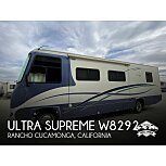 2004 Gulf Stream Ultra Supreme for sale 300275175