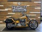 2004 Harley-Davidson CVO for sale 201097929