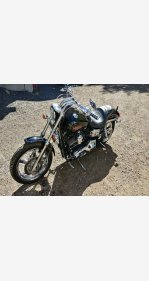 2004 Harley-Davidson Dyna for sale 200642532