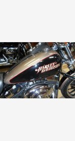 2004 Harley-Davidson Dyna for sale 200672061