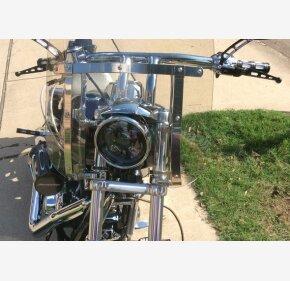 2004 Harley-Davidson Dyna for sale 200925643