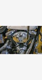 2004 Harley-Davidson Dyna for sale 201012135