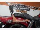 2004 Harley-Davidson Dyna for sale 201053856