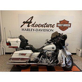 2004 Harley-Davidson Shrine for sale 201113499