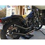 2004 Harley-Davidson Softail Standard for sale 200378740